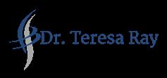 Dr. Teresa Ray